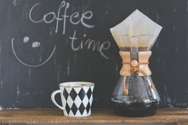 cup-of-coffee-and-Chemex7