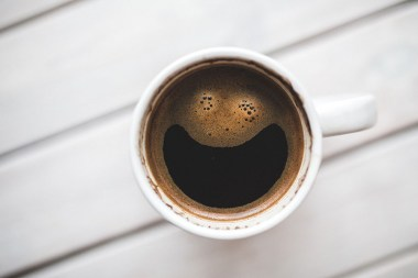 happy-coffee